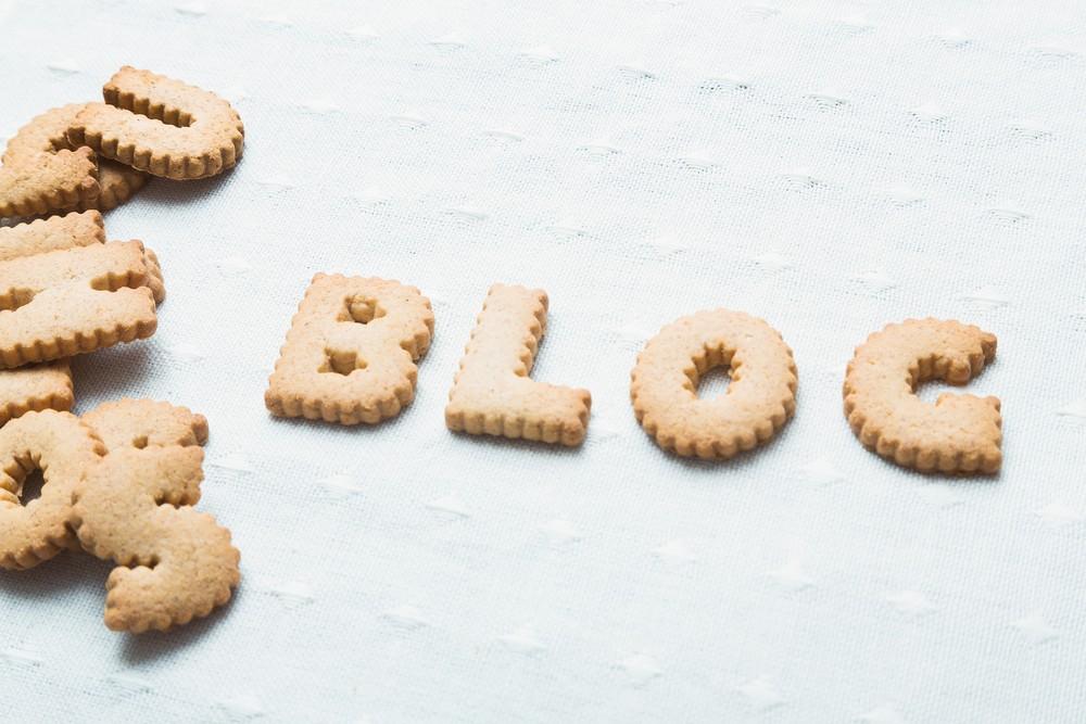 無料ブログ・サイト制作サービスのメリットとおすすめの利用方法