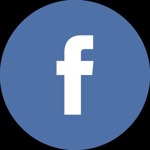 Facebook - Kazunori Iguchi