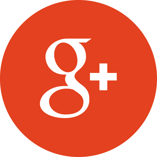 Google+ kots Design & Promotion