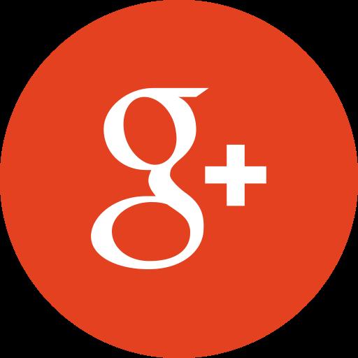 Google+ kots Design & Promotion