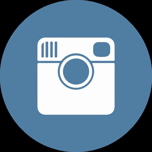 Instagram - kots Design & Promotion