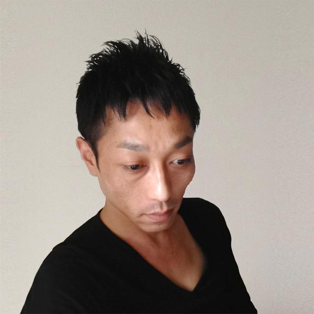 Kazunori Iguchi
