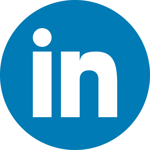 Kazunori Iguchi | LinkedIn