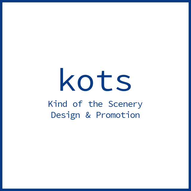 kots Design & Promotion
