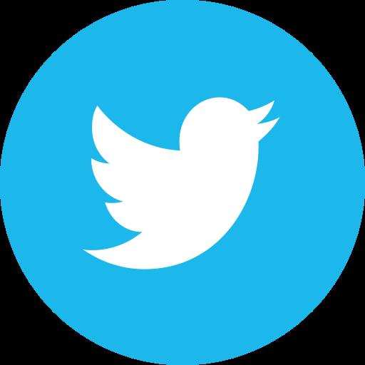 Twitter - kots Design & Promotion