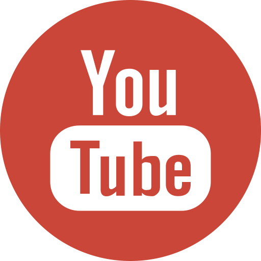 kotsjp YouTube Channel
